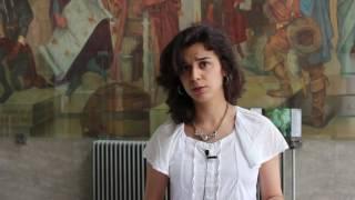 Download Licenciatura em Português - Faculdade de Letras da Universidade de Coimbra (FLUC) Video