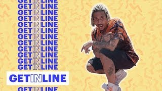 Download Round Two's Miami Store Opening Had One of the Craziest Lines This Year | Get In Line Video