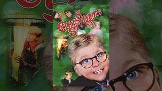 Download A Christmas Story Video