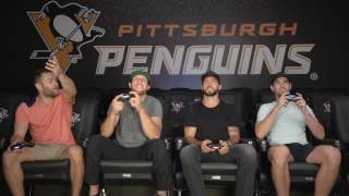 Download Pittsburgh Penguins Play NHL 17 Video