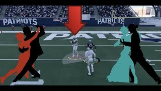 Download Madden 18 NOT Top 10 Plays of the Week Episode 26 - LOL! Megatron Salsa Dances Way Too Early Video