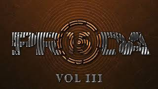 Download Pryda 15 Vol. III (Continuous Mix) Video