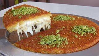 Download Künefe | Turkish Cuisine Video
