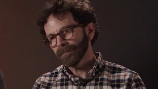 Download Charlie Kaufman: the Oscars Are 'phony' Video