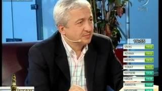 Download Kur'anda Kader Kavramı- Ayetler 02 -Mustafa İSLAMOĞLU Video