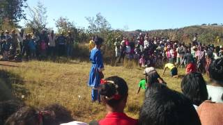 Download Kung fu malgache Video
