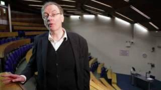 Download English at UCD Video