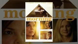 Download Morning Video