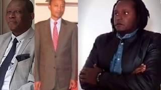 Download Niki cyakorwa kugirango impinduka ikenewe igerweho?Montage Rwamwaga JC Video
