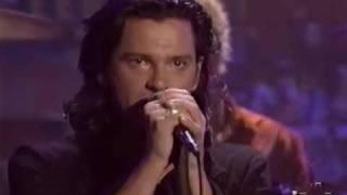 Download INXS - 07 - Never Tear Us Apart - Aspen 1997 Video