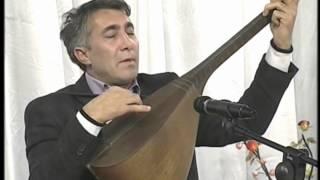 Download Aşıq Mehti Video