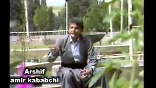 Download كةريم كابان / ياران وةسيةتم Video