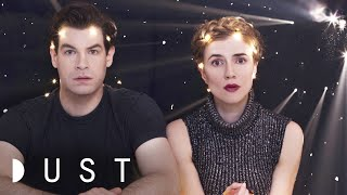 Download Sci-Fi Short Film ″Multiverse Dating For Beginners″ | Presented by DUST Video