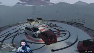 Download GTA 5 - SUMO w/ KwaziBG and ItsKalcho Video