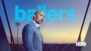 Download Ballers: Season 5 Trailer Video