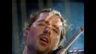 Download DAVID GARRETT- Music Ave Maria (Schubert) Video