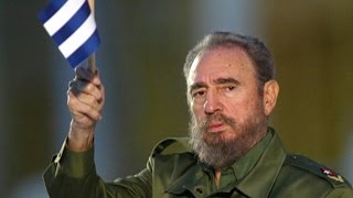 Download Fidel Castro: David to America's Goliath Video