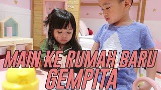 Download Drama Rafathar Gempi #DAILYRAFATHAR Video
