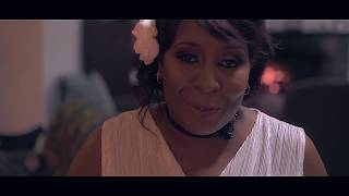 Download Atemi - Bebi Bebi (Baby Baby) Video