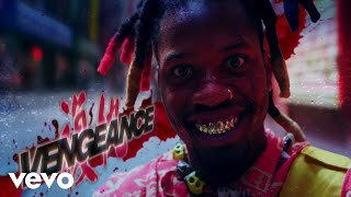 Download Denzel Curry - VENGEANCE | VENGEANCE ft. Jpegmafia, ZillaKami Video