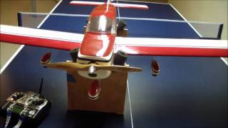 Download RC Plane Cherokee Build & Test Video