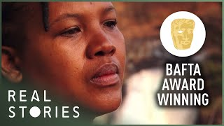 Download Zimbabwe's Forgotten Children (BAFTA WINNING DOCUMENTARY) - Real Stories Video