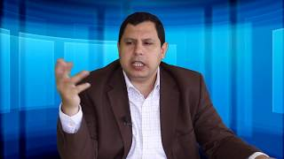 Download ماذا تفعل المخابرات الألمانية في قطر والسعودية ومصر وتركيا؟ Video