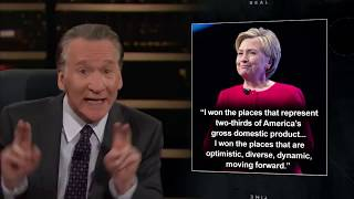 Download New Rule: Prime Real Estate | Real Time with Bill Maher (HBO) Video