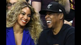 Download The reason Beyonce remained loyal to Jay Z Video
