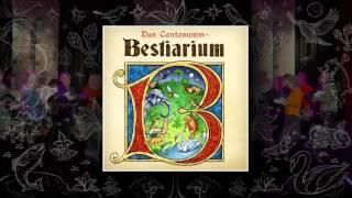 Download Freigiebigkeit (″Carol of the Bells″ w. German Lyrics) CANTOSUMM 2015 Video