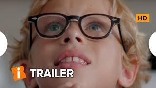 Download Eu Acredito   Trailer Dublado Video
