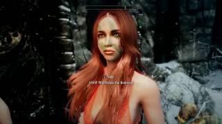 Download 스카이림 비키니 원정대! (Elder Scroll5 Skyrim) Video
