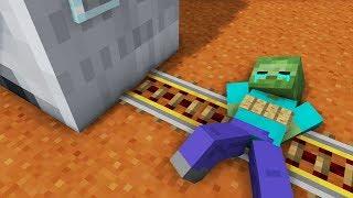 Download Monster School: FNAF vs Mobs (Minecraft Animation) Video