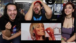 Download BANNED Cooking Show! REACTION!!! Video