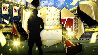 Download LEGEND IN A PACK!!! Video