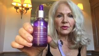 Download Melinda Lee Beauty Tips, Tools Techniques Remove Wrinkles Video
