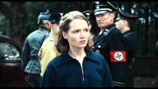Download BERLIN 36 | U.S. Trailer Video