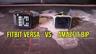 How to Change & Install Amazfit Bip Watch Face Easily Free Download