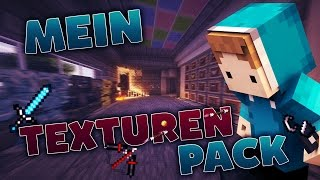 Download Mein Texturen Pack [300 Abo Special] Video