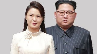 Download Kim Jong Un's wife: Things you probably didn't know about Ri Sol Ju Video
