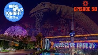 Download WDW News Tonight Episode 58 (8/2/17) - Map Game, WDW's Mistakes, Yunker, ETC. Video