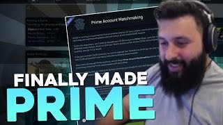 Download Finally Ranked Up to PRIME! Video