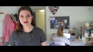 Download Housing for international students - Tilburg University Video