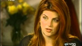 Download ABC Nightline 2008 Apr 24 - Jenna Miscavige Hill speaks out Video