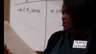 Download Ex IRS agent tells it like it is Video
