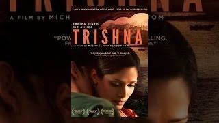 Download Trishna Video