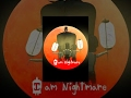 Download I am Nightmare Video
