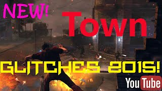 Download Black Ops 2- Zombies- TOWN SURVIVAL Glitches 2015 w/Kes GamingHD Video