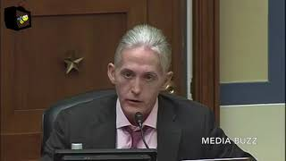 Download Trey Gowdy and Official Discuss Difficult Relationship Overseas 10/19/17 Video