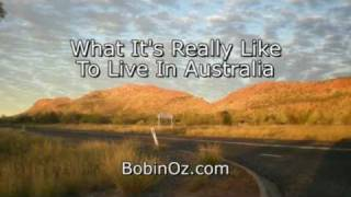 Download Moving to Australia and Returning to England Video
